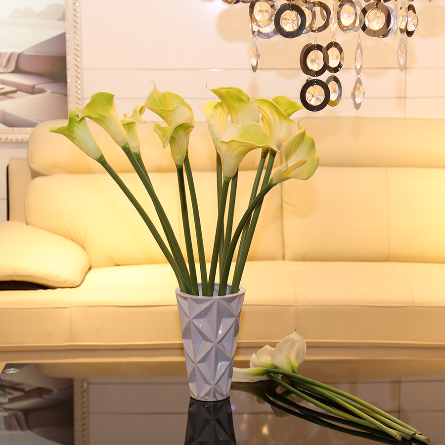 China Calla Lily Flowers China Calla Lily Flowers Shopping Guide At