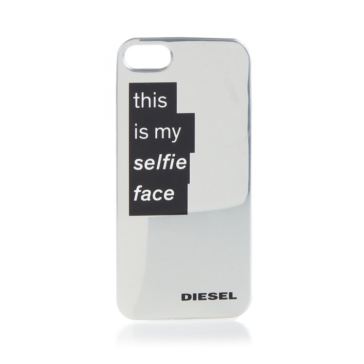 Diesel/disynthesis men other accessories Q01918750 aluminium