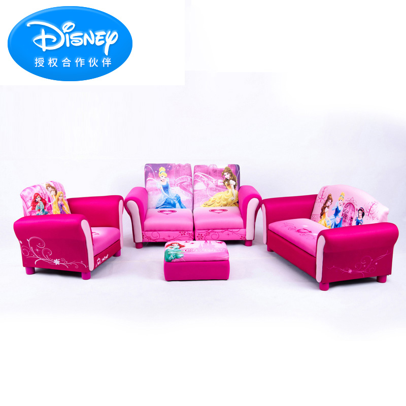 China Baby Sofa, China Baby Sofa Shopping Guide at Alibaba.com