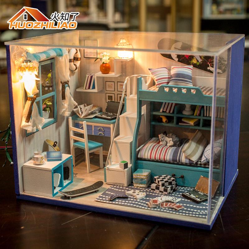 China Gift Ideas Male China Gift Ideas Male Shopping Guide