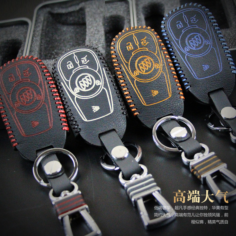 Do keangkewei ang kewei modified ang kewei ang kewei dedicated wallets leather wallets luminous key sets