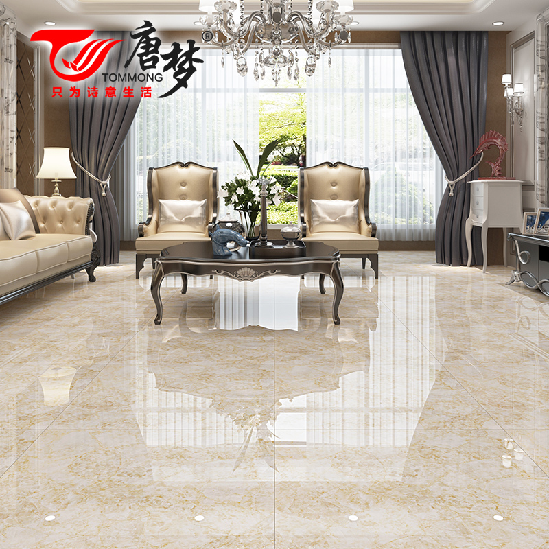Don dream tile upscale tile living room floor tile floor tile ceramic stone tiles 800 800 ice jade