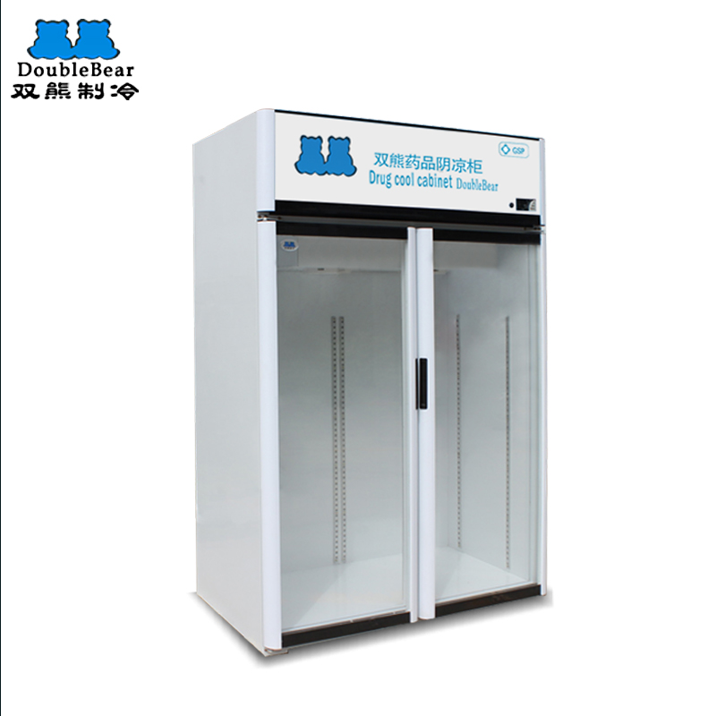 China Medical Instrument Cabinet, China Medical Instrument Cabinet ...