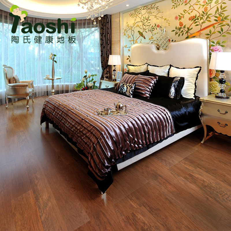 Get Ations Dow Pvc Sheet Flooring Green Home Laminate Strengthen Wearable Waterproof And Flame Ant
