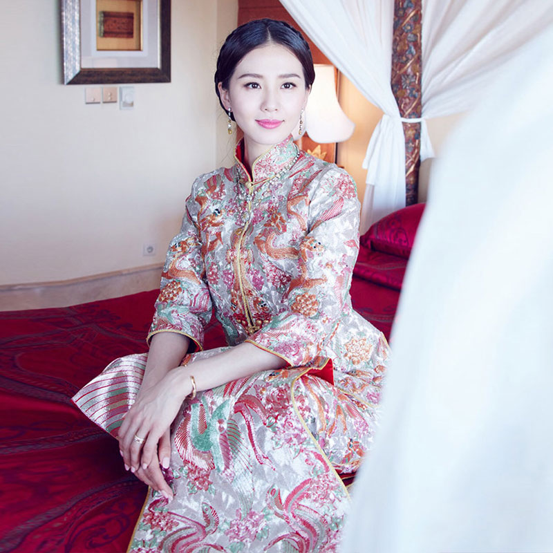 China Bridal Gown Designers China Bridal Gown Designers Shopping