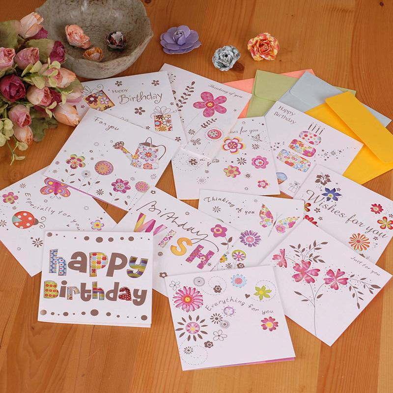 China Chinese Birthday Card China Chinese Birthday Card Shopping