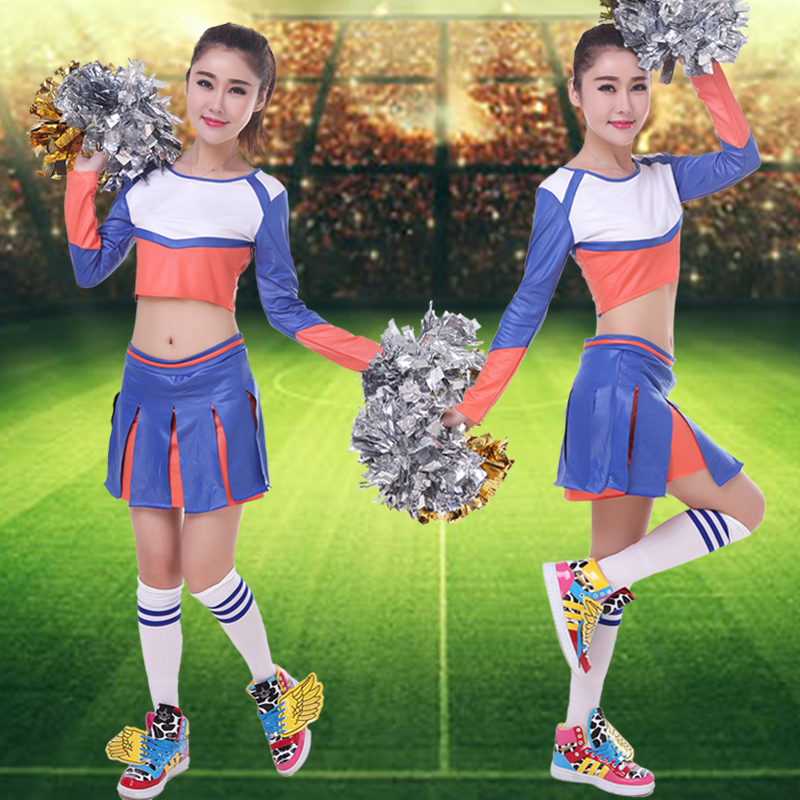 Ds costumes lara cheerleading uniforms cheerleading cheerleading apparel clothing children clothing performance clothing costumes