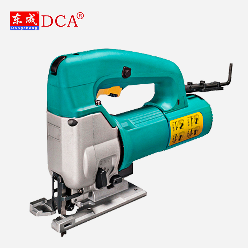 China Sawing Machine Parts, China Sawing Machine Parts Shopping ...