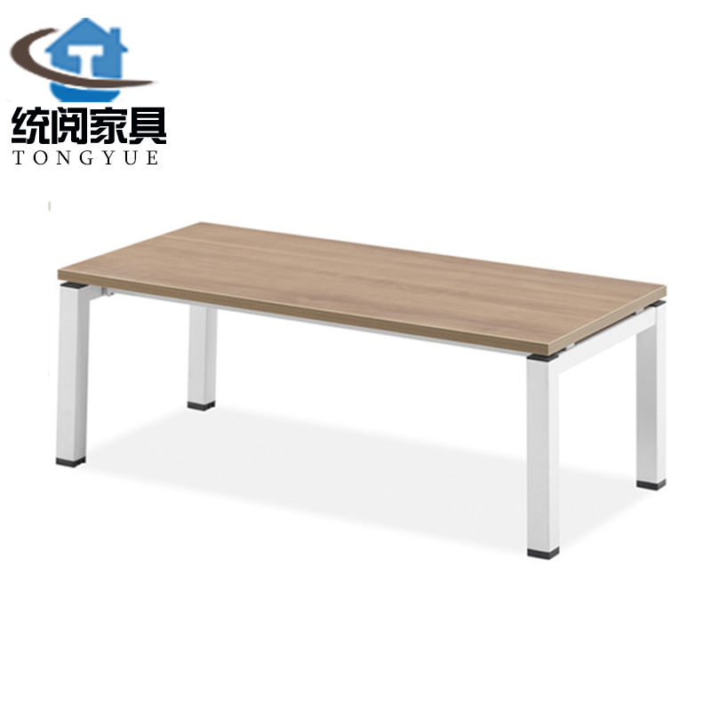 Ec read office furniture modern coffee table coffee table parlor coffee table reception, reception seating sofa coffee table coffee table combination