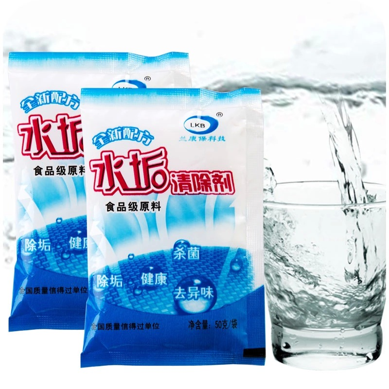 citric acid to remove stains You can try with citric acid solution to remove glass wares stains of ferric chloride prepare aqueous solution of citric acid and keep it in glassware till stains get removed 4 years ago.