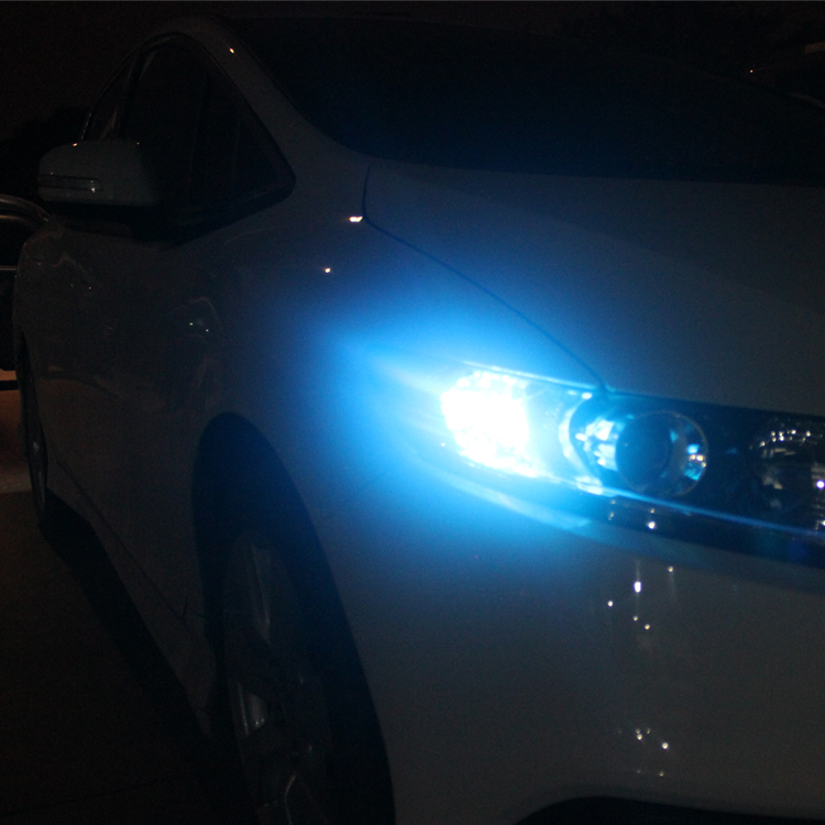 éé½å…electric landwind great wall cool bear elf ling ao dazzling wingle jin dier tournament shadow special led indicator lights and wide