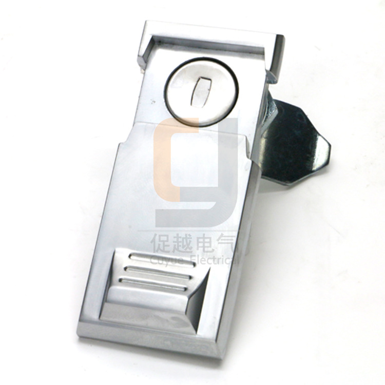 China Gun Cabinet Locks, China Gun Cabinet Locks Shopping Guide at ...