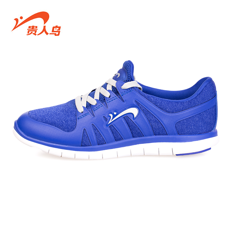 Elegant birds shoes spring summer casual sports shoes running shoes authentic female lightweight breathable sneakers women running shoes