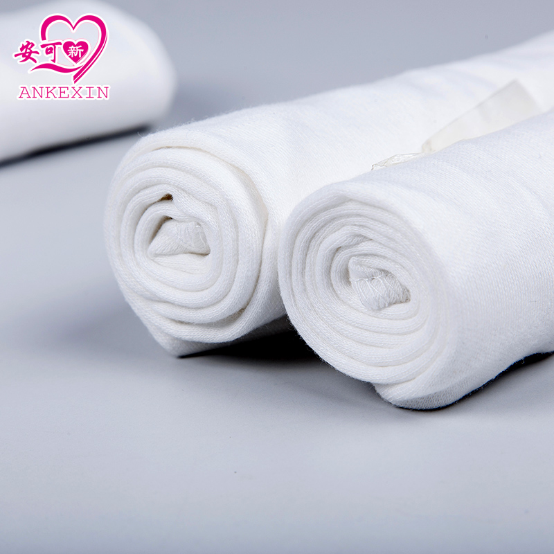 Encoreter new special newborn baby soft cotton diapers diapers washable knitted article type 10 fitted baby supplies spring and summer