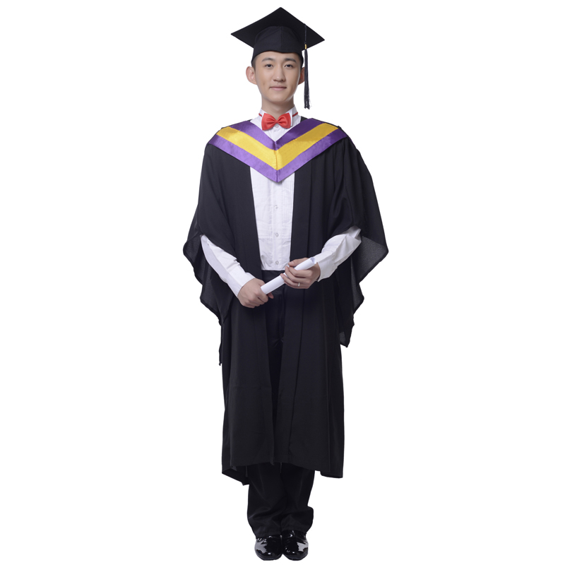 China Graduation Gown, China Graduation Gown Shopping Guide at ...