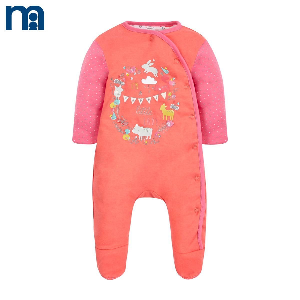 37350c9608af China Mothercare Baby Clothes