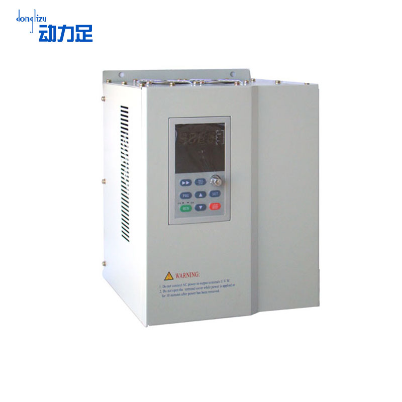 Enough power three-phase v electromotor 132kw inverter inverter speed vector frequency inverter energy saver