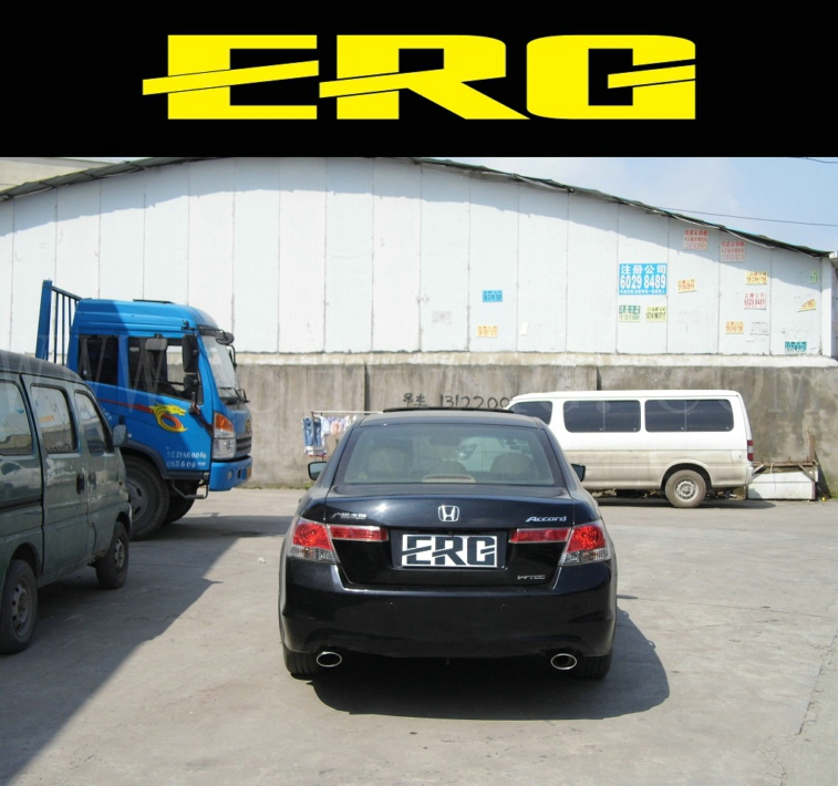China Dual Exhaust Pipe China Dual Exhaust Pipe Shopping Guide At
