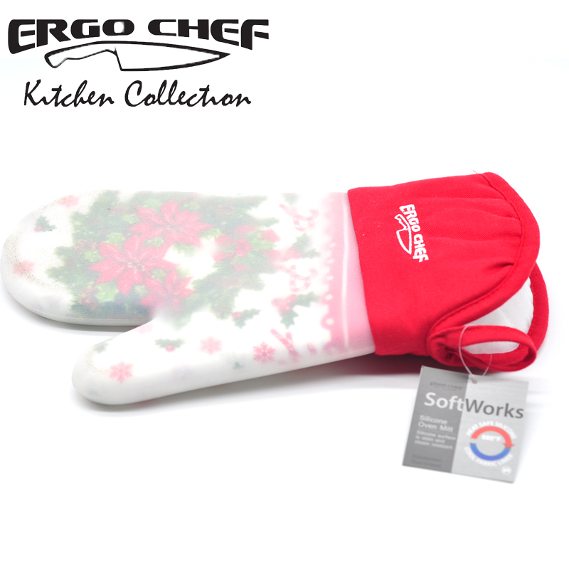 Get Quotations Ergo Chef Kitchen With A Versatile Use Utensils Glove Gloves