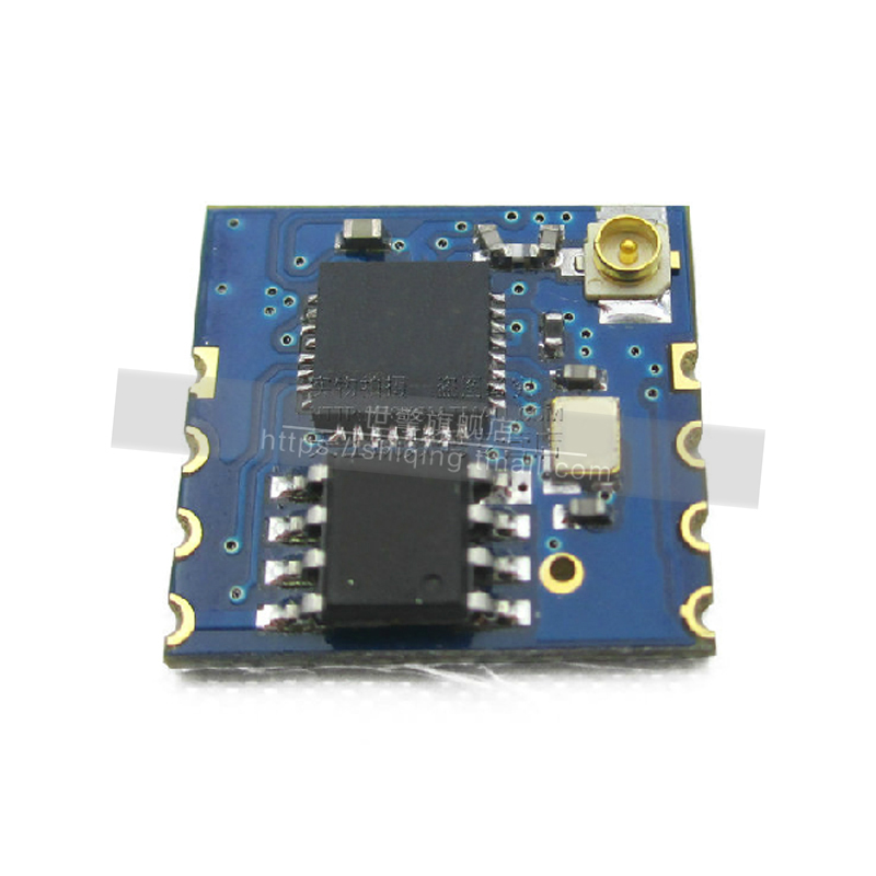 Esp8266 serial wifi wireless module wifi module, model ESP-02