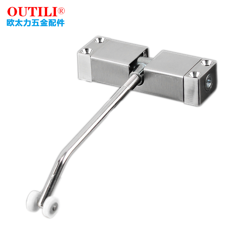 Get Quotations · Europe too much power brand small automatic door closer door closers spring controllably rat tail back  sc 1 st  Shopping Guide - Alibaba & China Automatic Door Closer China Automatic Door Closer Shopping ...