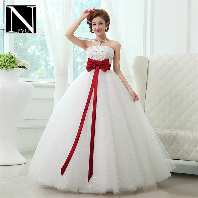 5d7eef215b09a China Satin Tube Dress, China Satin Tube Dress Shopping Guide at ...