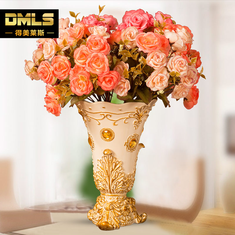 China Big Flower Vase, China Big Flower Vase Shopping Guide at ... on big flower decor, big flower base, big flower pots, big flower baskets, big flower stencils, big flower curtains, big flower decorations, big flower sculpture, big flower planters, big flower plants, big flower knobs, big flower prints, big flower wall art, big flower canvas art, big flower centerpieces, big flower wall decals, big flower murals, big flower purses, big flower bouquets, big flower earrings,