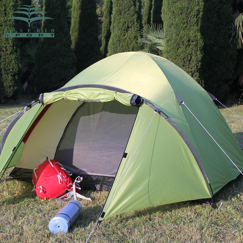 recipe: outdoor tanning tent [33]