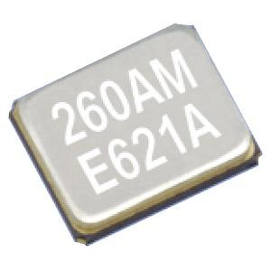 Fa-20h 24.0000MF20X-k3 [crystals 24 mhz 10pf 10ppm-40c + 85c]
