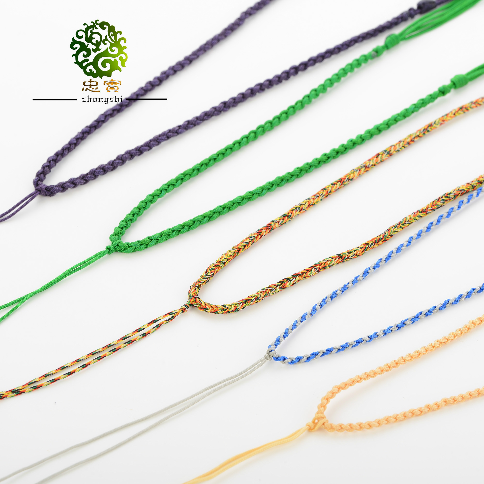 China Pendant Wire Rope, China Pendant Wire Rope Shopping Guide at ...