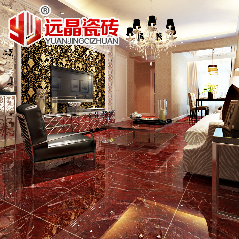 China Red Floor Tiles China Red Floor Tiles Shopping Guide At