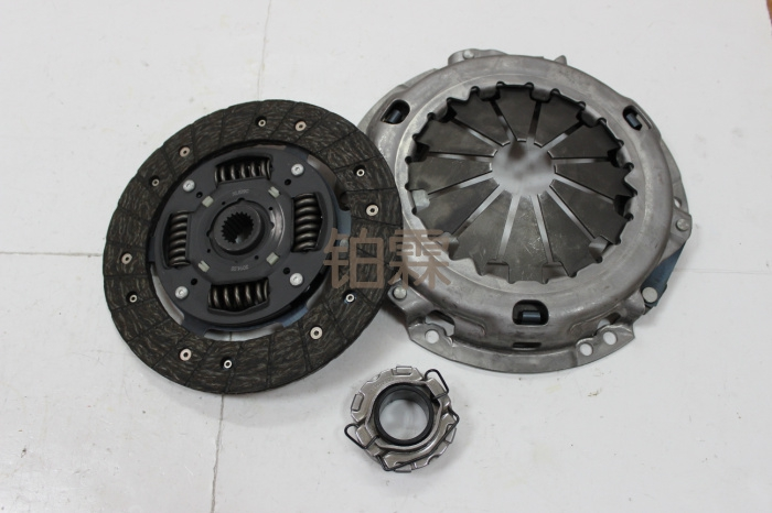 Faw xenia xenia s80 m80 platinum lin pressure plate clutch plate clutch release bearing clutch assembly