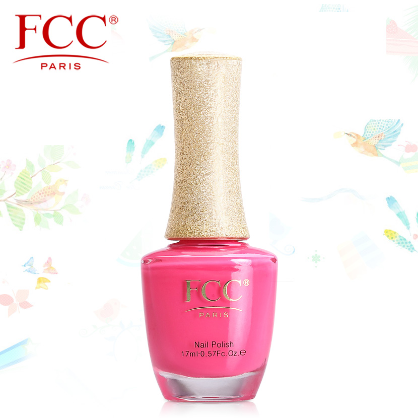 China Neon Pink Polish, China Neon Pink Polish Shopping Guide at ...