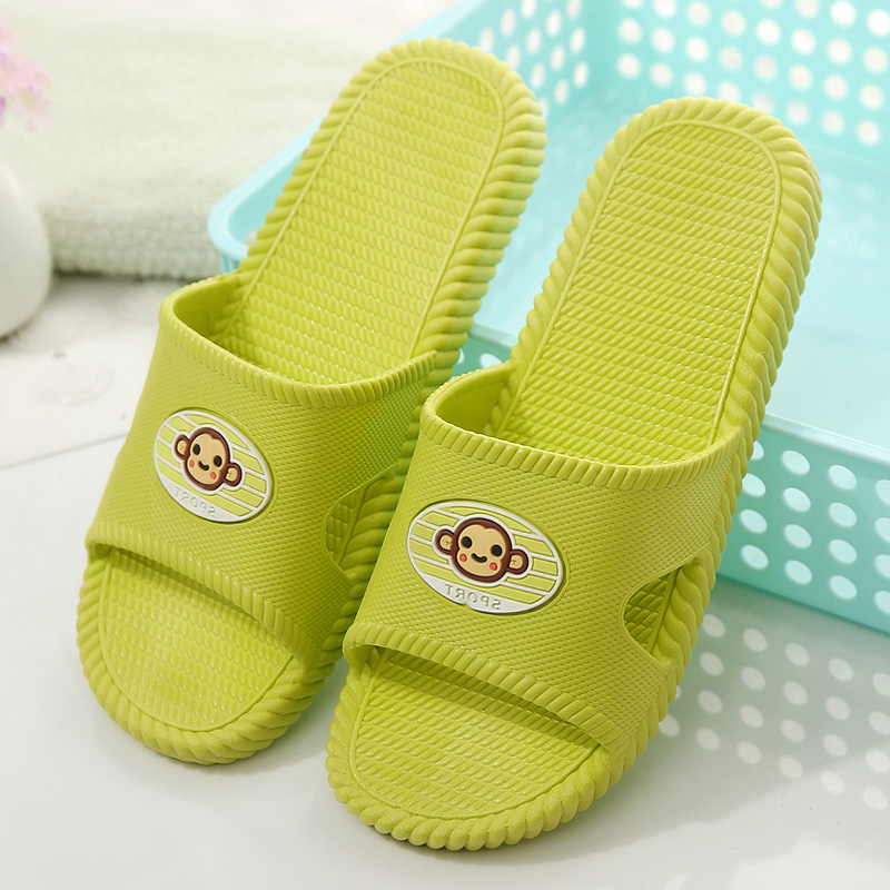 Female bathroom slippers summer sandals summer sandals and slippers habitat home within a couple of men and room bath lovely ladies sandals and slippers