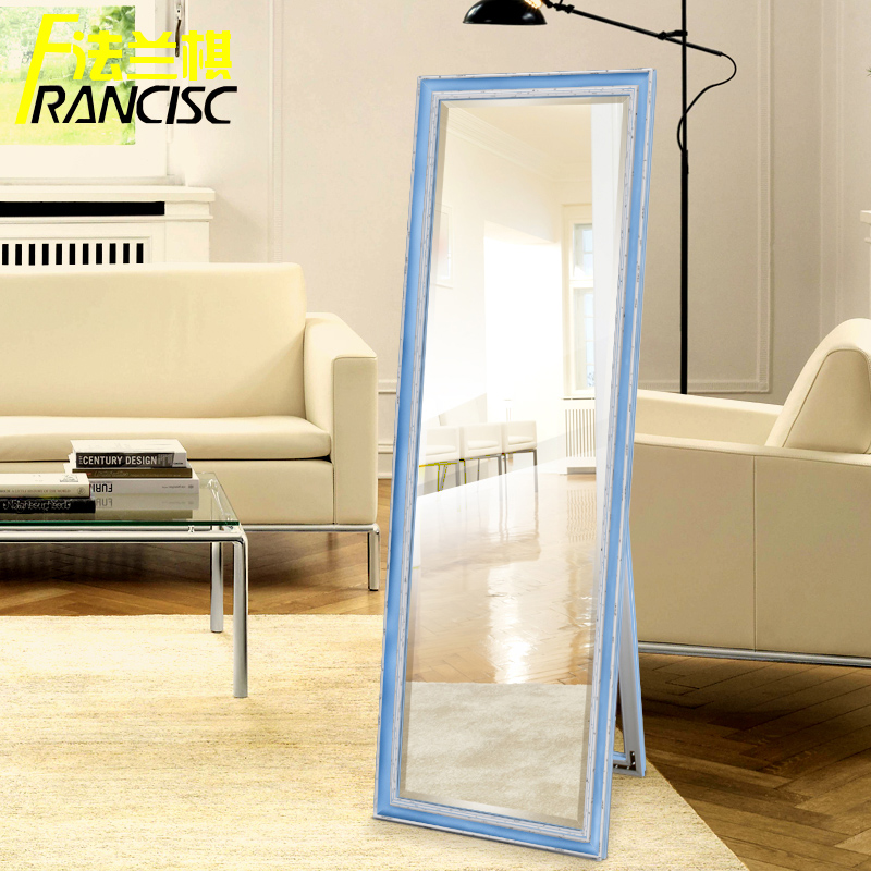 Get Ations Chess Length Mirror Dressing Floor With Stand Bedroom Locker Torevolutionisethe