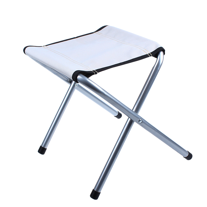 Folding stool portable folding beach chair folding stool stool mazar fishing stool stool stool outdoor sketching stool small mazar