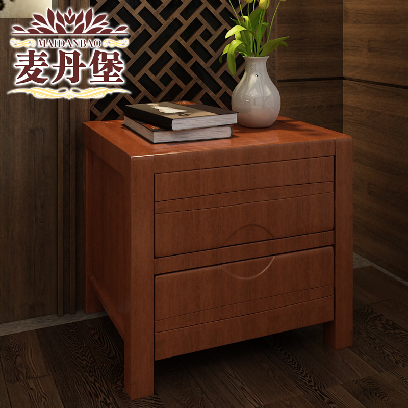 Fort mactan all solid wood bed matching bedside cabinet bedside cabinet bedside cabinet oak wood bedside cabinet bedside cabinet bedside cabinet two drawer bedside cabinet