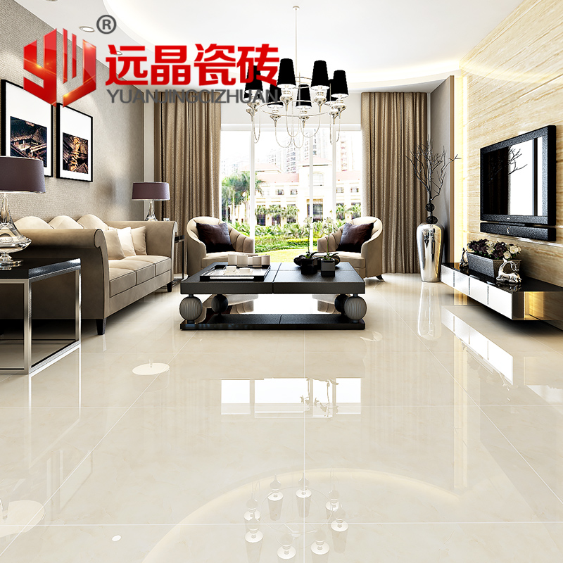 Get Quotations Foshan Ceramic Tile Living Room Bedroom Floor Tiles Glazed Whole Cast 800x800 Imperial Jade