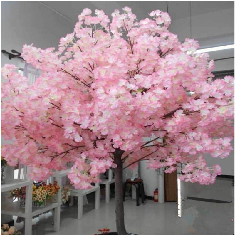 china fake flower tree, china fake flower tree shopping guide at