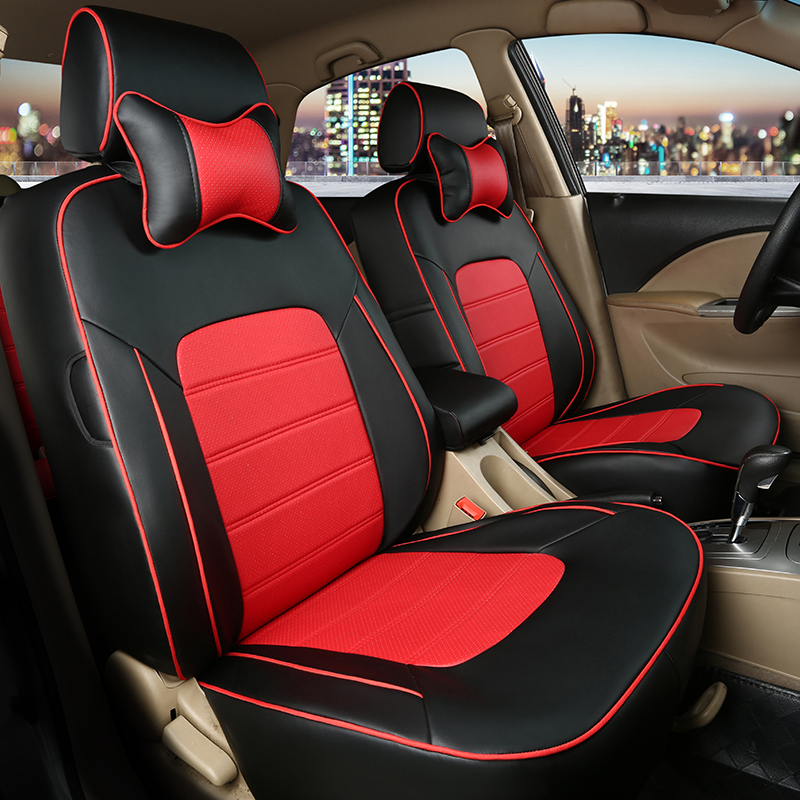 China Seat Covers Toyota China Seat Covers Toyota Shopping Guide At