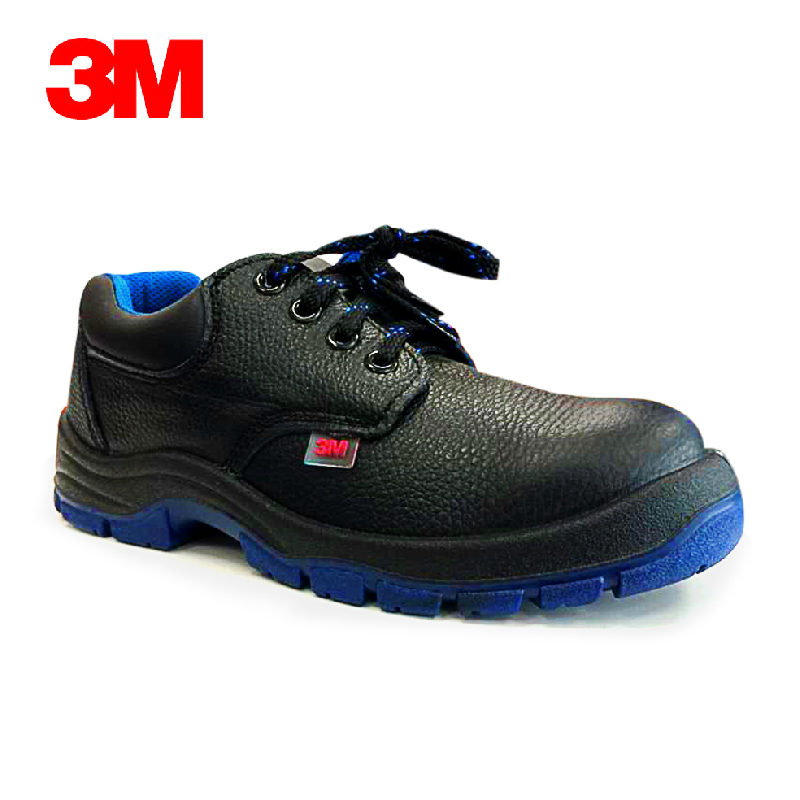 get quotations free shipping authentic m smashing antistatic protective shoes slip oil resistant work shoes safety shoes steel