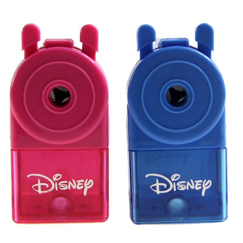 Free shipping disney mickey minnie student stationery pencil sharpener pencil sharpener pencil sharpener pencil sharpener cranked pencil sharpener pencil sharpeners Z6202
