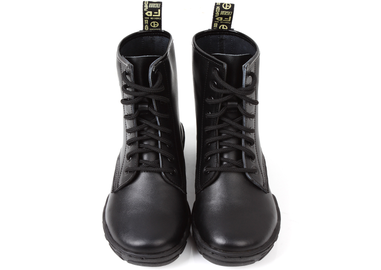 (Free shipping) high boots leather boots leather dance shoes women square dance shoes women square dance dance boots boots