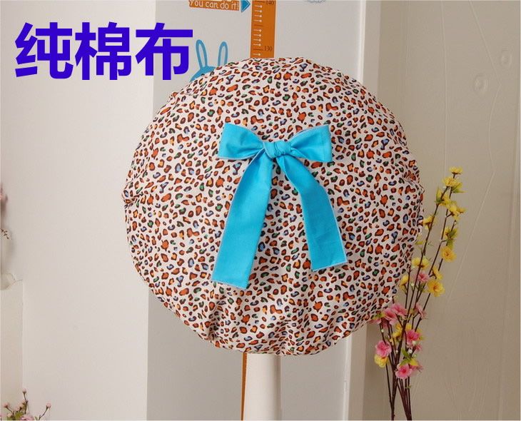 Free shipping in some areas of cotton fan stand fan cover fan cover fan dust cover fan cover home america plaza