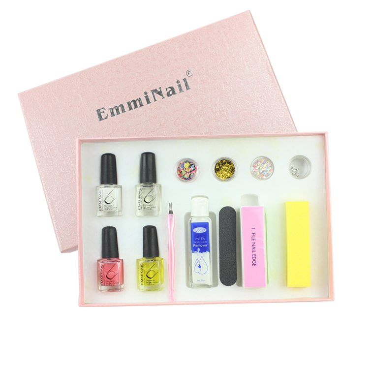 Get Quotations Free Shipping Nail Tools Supplies Professional Care Oil Base Manicure T