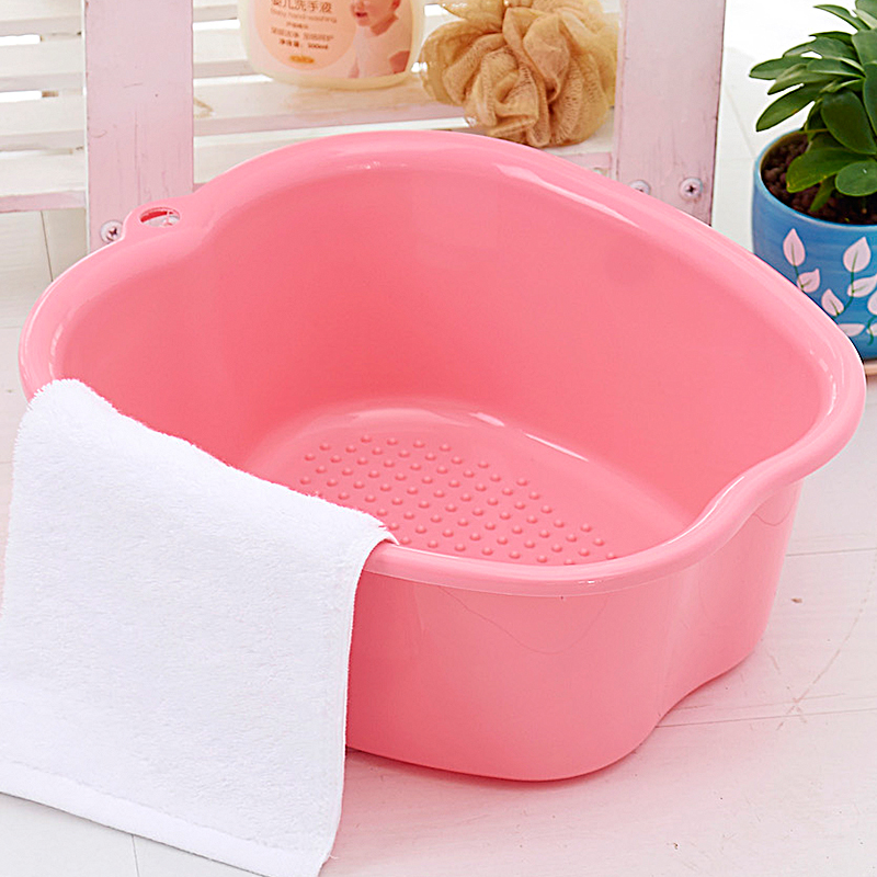 China Plastic Foot Bath, China Plastic Foot Bath Shopping Guide at ...