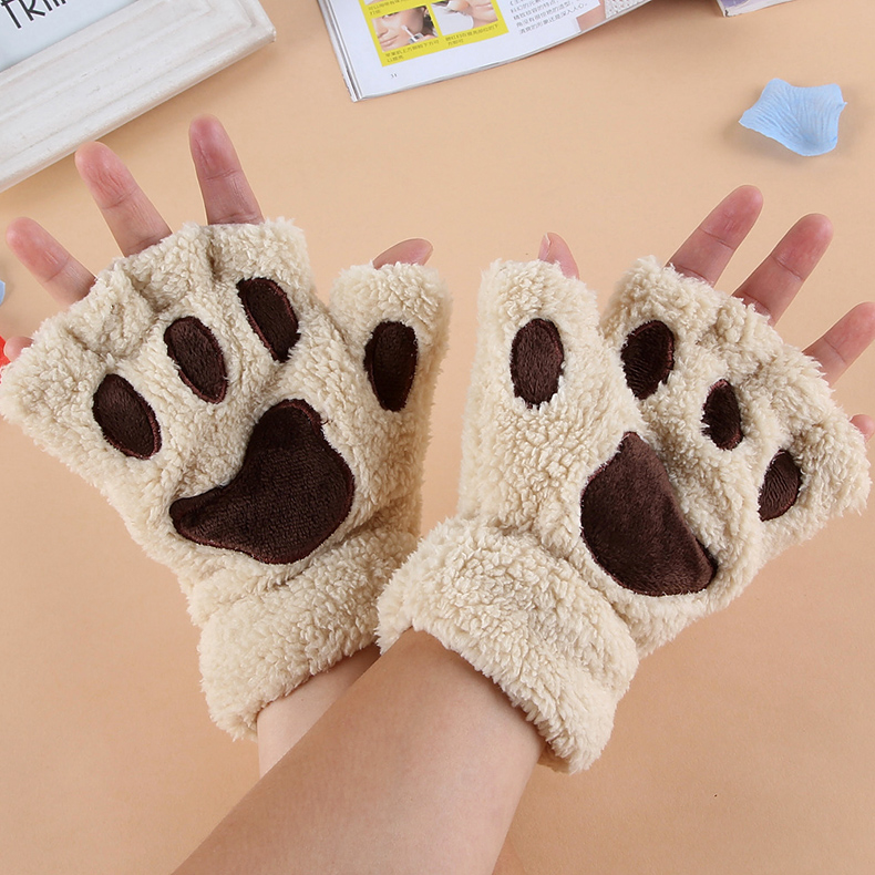 China Gloves Cat Cosplay China Gloves Cat Cosplay Shopping Guide At