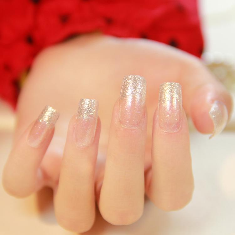 China French Nail Extension, China French Nail Extension Shopping ...