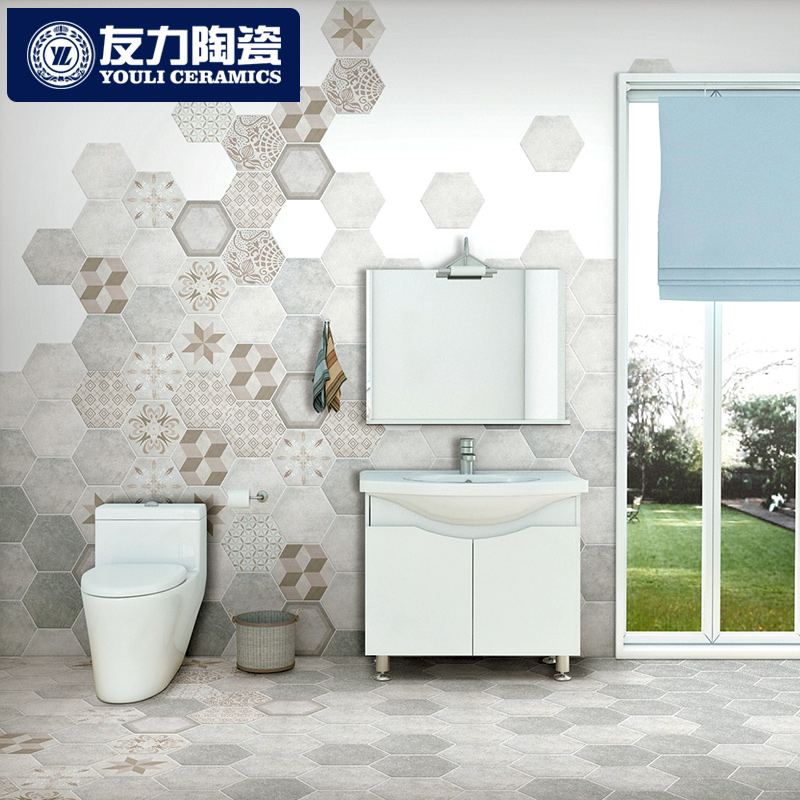 China Hexagonal Mirror Tiles China Hexagonal Mirror Tiles Shopping