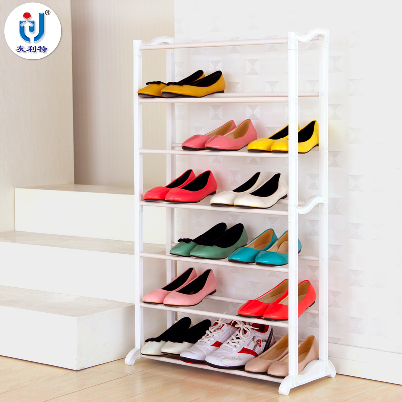 friends of the littleton multilayer small shoe shoe shoe foyer easy diy shoe rack shoe rack